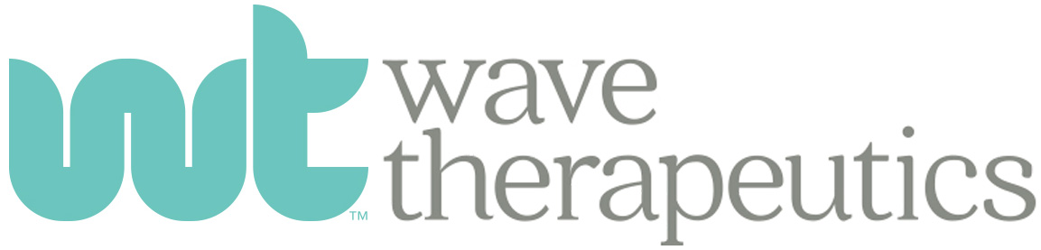 Wave Therapeutics