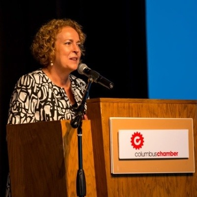 Cindy Frey